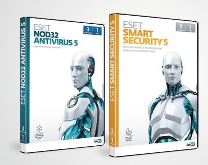Design graphique et impression - packaging boitier DVD