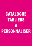 catalogue-tabliers