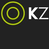 Kreazone.fr | Agence de publicité Alsace Lorraine