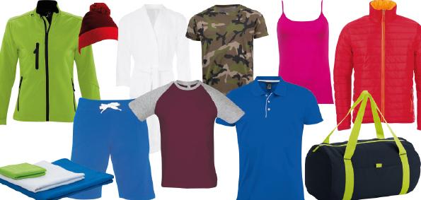 nouvelle collection textile 2015