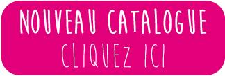 nouveau catalogue textile 2015 kreazone